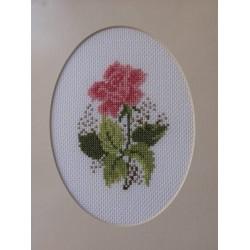 Flores_rosa sem moldura